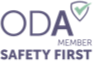 Online Dating Association Logo