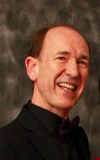 David Pullinger