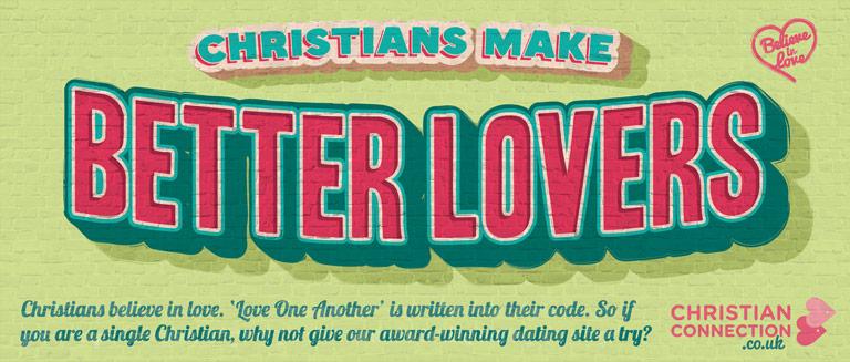 Tervetuloa fuusio - Christian dating ilmaiseksi!