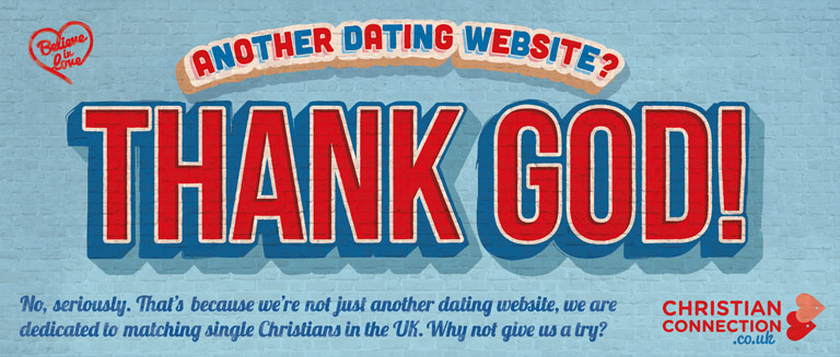 How to create christian username for dating site