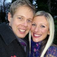 David and Amanda