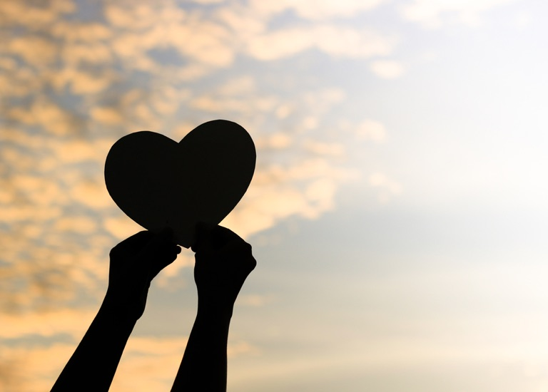142d4a32b897 To find love, we need to feel lovable | Christian Connection Blog