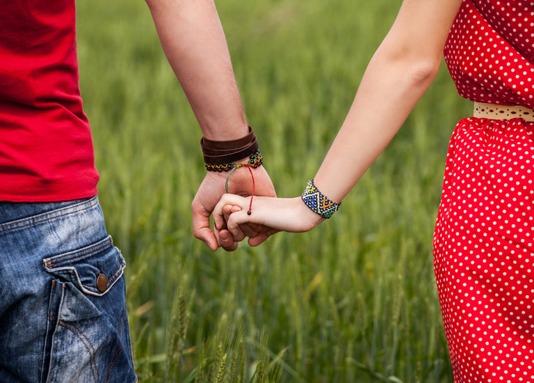 dating practices avoid online dating scams