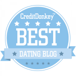 Best Dating Blog 2016