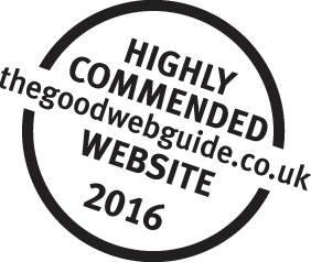 GWG 2016 Highly Commended