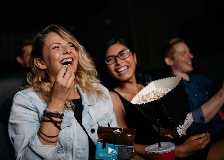 Best christian hookup sites 2018 movies best