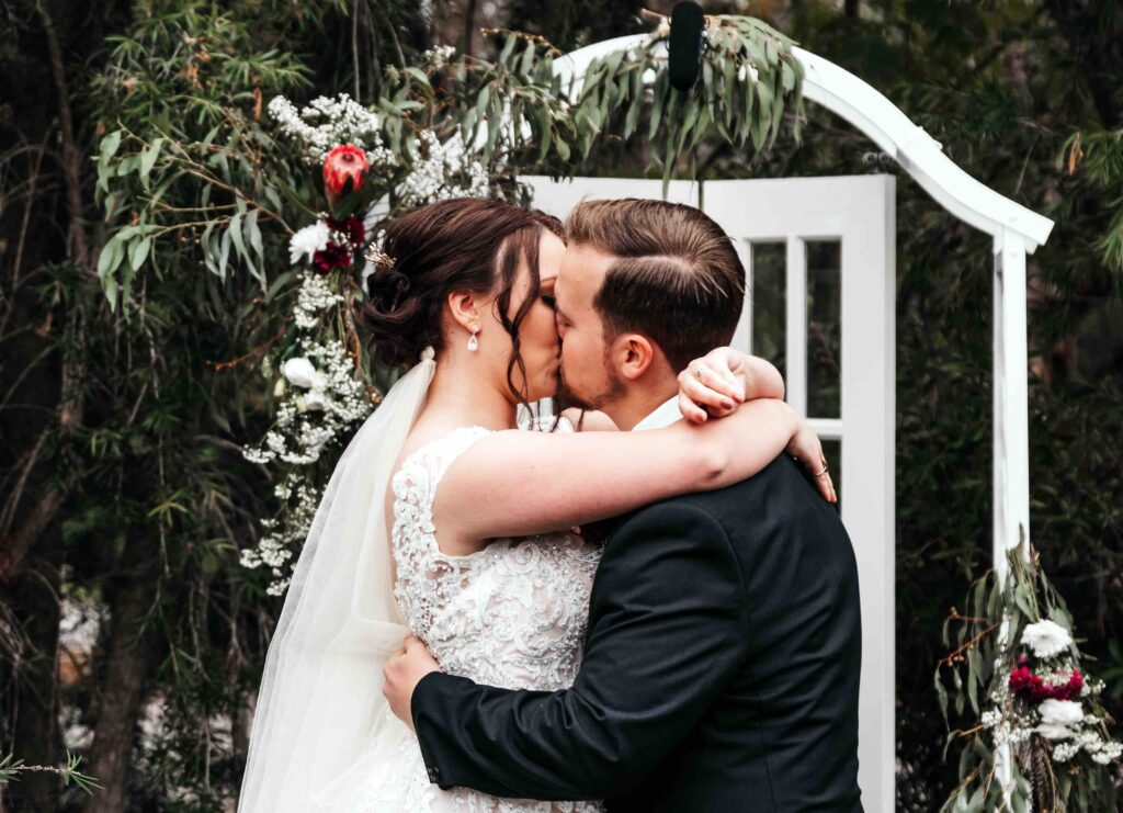 """""""I thought I'd have one last scroll"""" – Christian Connection couples talk about almost giving up"""