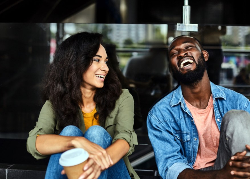 Should you stay friends after dating? relationship advice