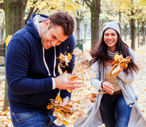 Fun and quirky date ideas from Christian Connection Christian dating