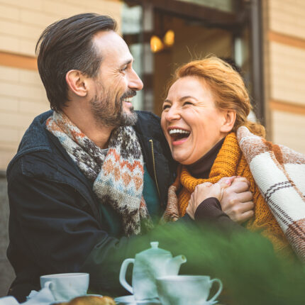 top tips keeping the spark in relationship