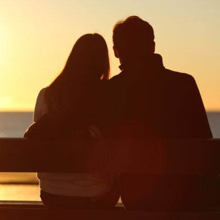 Making decisions in a relationship - Christian Connection blog advice